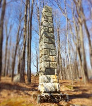 Stark Monument (2)
